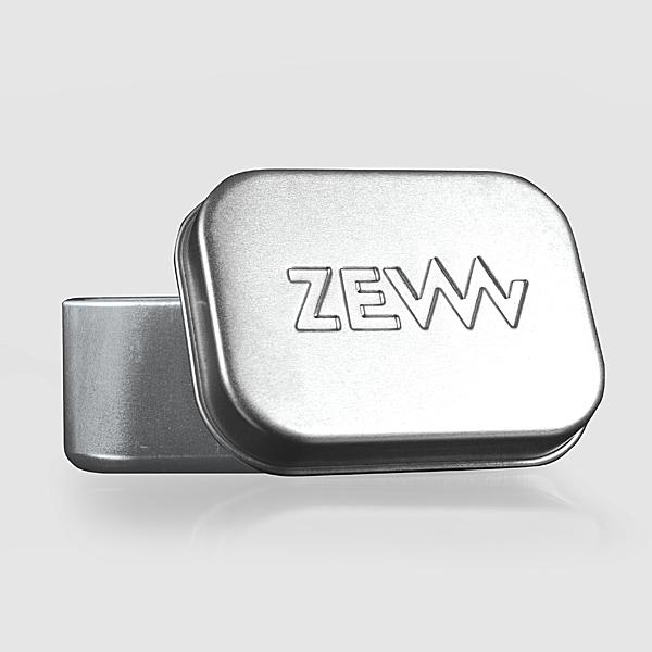 ZEW for men Seifenschale