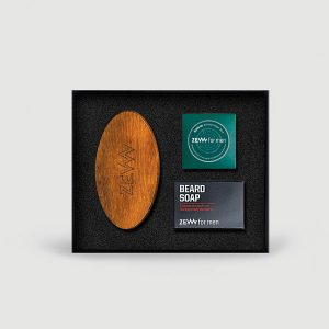 Holzfäller-Essential Set