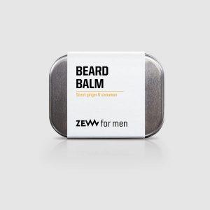 Beard Balm - Winter edition