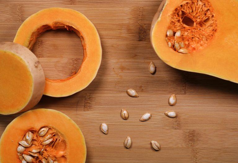 pumpkin_seed_oil_blog