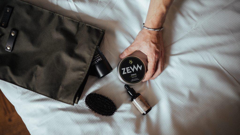 ZEW-for-men-self-care