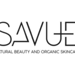 Savue