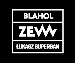 ZEW x BLAHOL