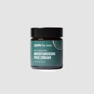 face cream 30 ml
